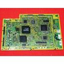 Carte mere  pour  tv Panasonic tx-32lxd50 tx-26lxd50 LCD TV tnpa3488 2 DG