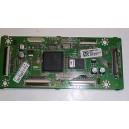TCON LG EAX62117201- EBR67675902