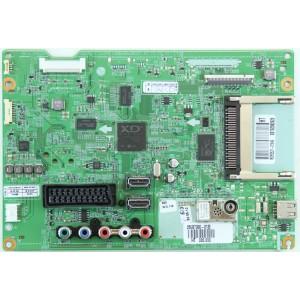 EAX64664903 1.0 carte mere lg