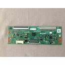 TCON E222034 SHARP  pour Samsung