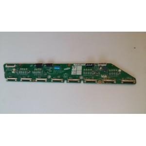 LJ41-04345A  carte inverter