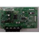 PCB-5033 (MP2) CARTE MERE