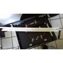 40FA3103 BARRES DE LED