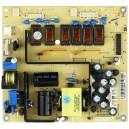 AIV-0001 CARTE D'ALIMENTATION LG 20P