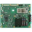 Carte mere pour TV   SonyKDL-55X4500-  1-876-560-11