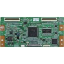 AA TCON SYNC60C4LV0.3