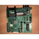 AA BN41-01180B CARTE MERE SAMSUNG