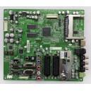 Carte mère LG EAX56818401(0)