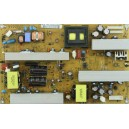 POWER BOARD EAY4050440-  EAY4050500