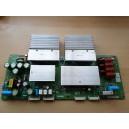 CARTE MERE SAMSUNG LJ41-06153A  LJ92-01611A