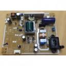 ALIMENTATION SAMSUNG BN44-00554A  PD32GV0_CDY   REV:1.1
