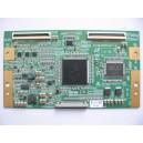 Carte T-CON SAMSUNG 40/46/ 52HTC4LV1.0