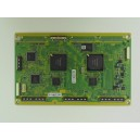AA Panasonic Logic Board tnpa4439