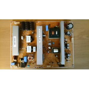 "CARTE D'ALIMENTATION SAMSUNG BN44-00274B MODEL 50"" P0850A"