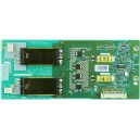 INVERTER LC320WXN 6632L-0627A 3PEGA20002B-R