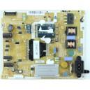 AA CARTE D'ALIMENTATION SAMSUNG BN44-00605A L32SF_DSM  PSLF770S05A