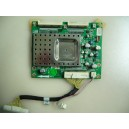 MAIN LCD TV 40-MT8282-MEC4XG