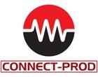 Connect-prod