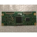 CARTE T-CON 260W2C4LV1.8 pour TV SAMSUNG LE46B650T2W