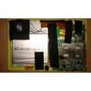 Pièces détachées Tablette LEXIBOOK  MFC142FR