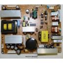 AA Carte d'alimentation pour  TV Samsung LE32A450-BN44-214A