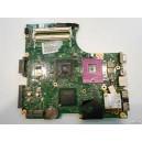 CARTE MERE  HSTNN-185C-5 POUR PC  HP