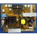 CARTE D'ALIMENTATION LG PLLM-M720A D'OCCASION  POUR  TV   LG M227WDL
