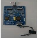 CARTE T-CON KLS-E420DRPHF02