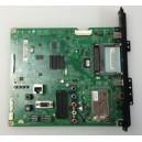 Carte mère EAX64317404(1.0) pour TV LG