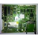 Carte mère BN41-C0879B Samsung