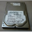 """Disque dur HITACHI 0A33451 160 Go Deskstar HDS721616PLA380 P/N:0A33451 Dell 7U488 3.5"""" SATA Hard"""