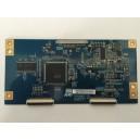 t260XW02 V7 carte t-con