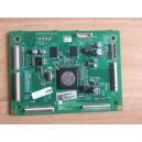 EAX61300301 CARTE  T CON