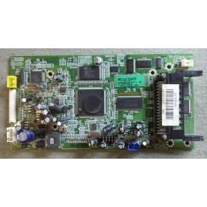16mb1300-1 v2 carte controle