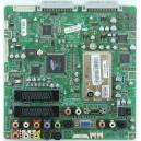 Carte principale pour Samsung BN41-00700B