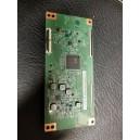 ccpd-tc575-003 carte t-con toshiba 58p
