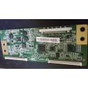 hb430fhb-n1d carte t-con LG LT340C0UB