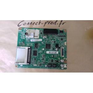 eax66453203 1.0 CARTE MERE LG