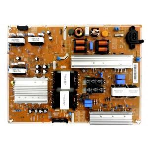 bn94-09543a alimentation samsung