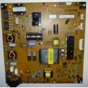 Platine alimentation LG EAX64310401 EAY62512701