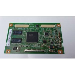 TCON V315B1-C01 SAMSUNG