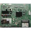 AA Carte mère LG EAX64797003(1.2) P.K.D 183X225