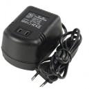 Transformateur 230V - 110 V 75 W