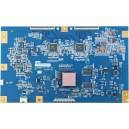 AA T-con T370HW02 VE CTRL BD 37T04-C0J