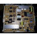 CARTE D'ALIMENTATION D'OCCASION (POUR TV LED SAMSUNG) PD46B2Q_CSM BN44-00522A