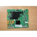 CARTE 240hz TCON D'OCCASION (POUR TV LED SAMSUNG) BN41-01790C