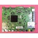 CARTE ELECTRONIQUE D'OCCASION (POUR TV SAMSUNG) BN41-01800