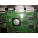 CARTE T-CON LJ63-05576B 404652ASNC6LV4.5