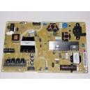 CARTE D'ALIMENTATION BN96-35335A D'OCCASION POUR TV SAMSUNG UE40JU6000K