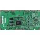 AA Toshiba T-Con  V270W1-C